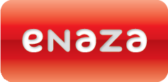 Работа в Enaza