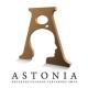 Работа в Астониа
