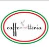 Работа в Caffe-tteria