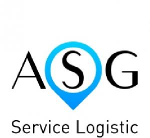 Работа в Транспортная Корпорация АСГ