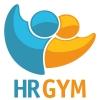 Работа в HR Gym