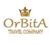 Работа в Туристская фирма Орбита