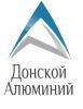 Вакансия в Донской Алюминий в Новороссийске