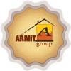 Работа в АРМИТ групп