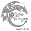 Работа в Серебряный дракон