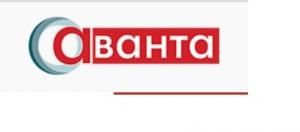 Вакансия в сфере услуг, ремонта, сервисного обслуживания в Аванта в Апшеронске