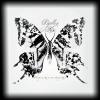 Работа в Papillon Noir