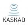 Работа в Каскад