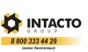 Работа в INTACTO-GROUP
