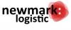 Работа в Newmark Logistic