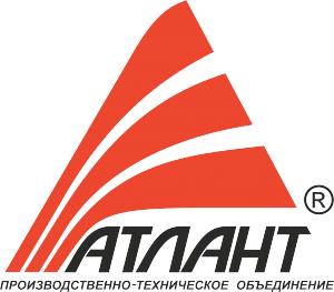 Вакансия в ПТО АТЛАНТ в Нижнем Новгороде