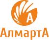 Работа в Алмарта