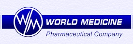Работа в WORLD MEDICINE LIMITED