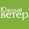 Работа в Ульяновский К. В.