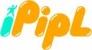Работа в IPipL