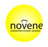 Работа в Студия комплексных интернет-решений Novene