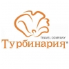 Работа в Турбинария
