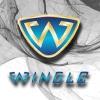Работа в WINGLE Group Russia