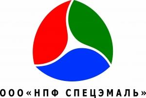 Работа в НПФ Спецэмаль