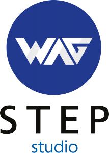 Работа в Step Studio