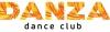 Работа в Танцевальный клуб DANZA