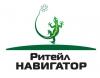 Работа в «СМАРТ ГРУПП»