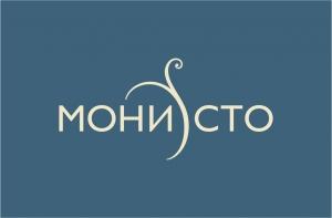 Работа в Монисто