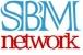 Работа в SBM Network