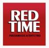Работа в Red-Time