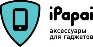 Работа в iPapai