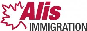 Работа в ALIS Consulting
