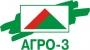 Работа в АГРО-3