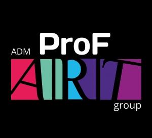 Работа в ProfArt HR