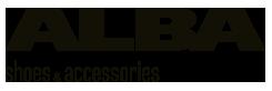 Работа в ALBA Corporation