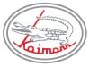 Работа в Kaimann rus