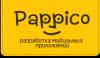 Работа в Паппико