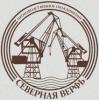 Работа в Производственное объединение Северная Верфь