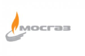 Вакансия в МОСГАЗ в Москве