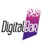 Работа в Digitalbar