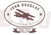 Работа в John Douglas Club