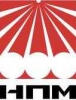 Вакансия в Ордена Ленина трест Нефтепроводмонтаж в Уфе