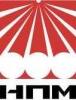 Вакансия в сфере IT, Интернета, связи, телеком в Ордена Ленина трест Нефтепроводмонтаж в Бирске