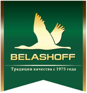 Работа в Щигровская перо-пуховая фабрика