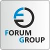 Работа в Форум Групп