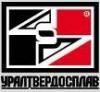 Работа в Уралтвердосплав