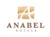 Работа в Анабель-Тур