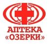 Вакансия в Аптека Озерки в Санкт-Петербурге