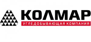 """Вакансия в УК """"Колмар"""" в Новосибирске"""