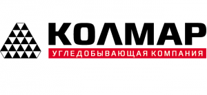 "Вакансия в УК ""Колмар"" в Заводоуковске"