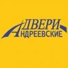 Работа в Алексеев Ю. С.